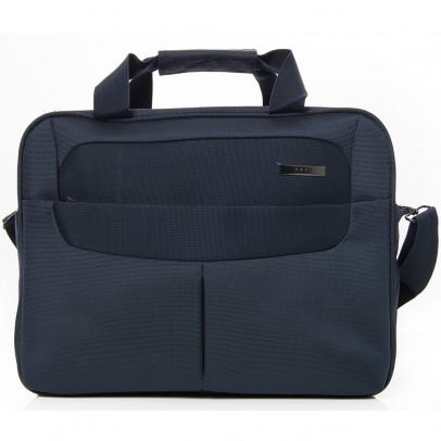 Castelijn en Beerens Verona Business Bag 9684 Black