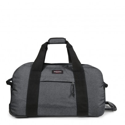 Eastpak Container Wheels 65 Midnight