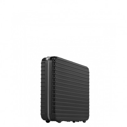 Rimowa Limbo Attache12 Black