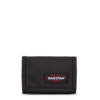 Eastpak Crew Wallet Black