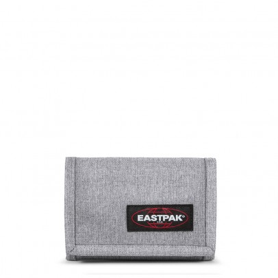 Eastpak Crew Wallet Sunday Grey