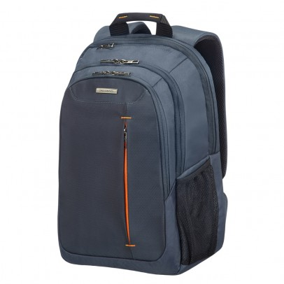"Samsonite GuardIT Laptop Backpack 15-16"" Black"
