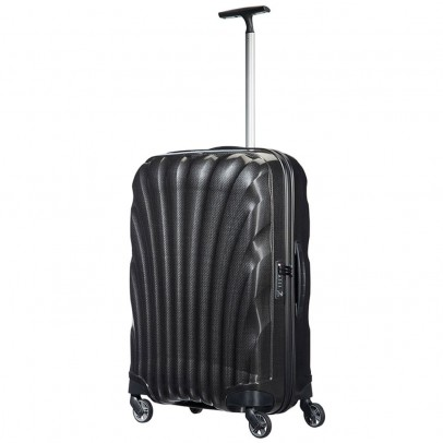 Samsonite Cosmolite Spinner FL 69 Red