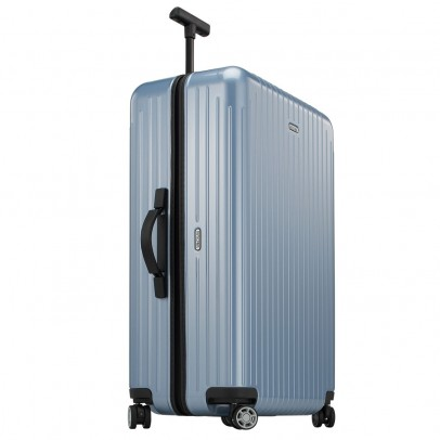 Rimowa Salsa Air Trolley 70 Iceblue