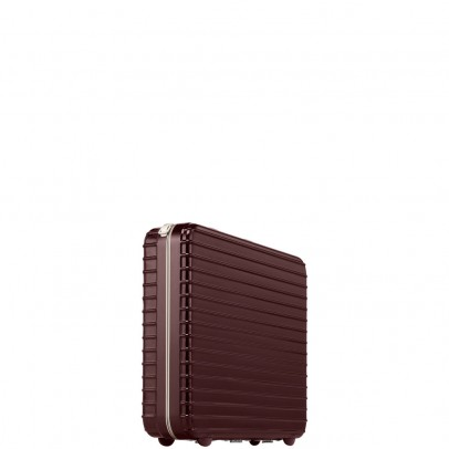 Rimowa Limbo Attache Black