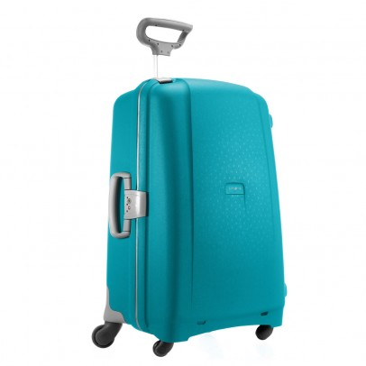 Samsonite Aeris Spinner 68 Yellow