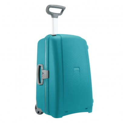 Samsonite Aeris Upright 71 Vivid Blue