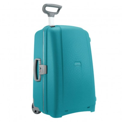 Samsonite Aeris Upright 78 Vivid Blue