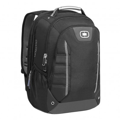 Ogio Street Newt 2 S Backpack Blockade