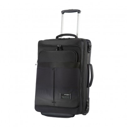 "Samsonite GuardIT Office Case 16"" Black"