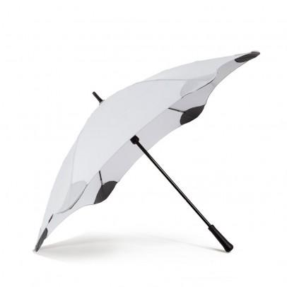 Blunt Paraplu Original Silver Grey