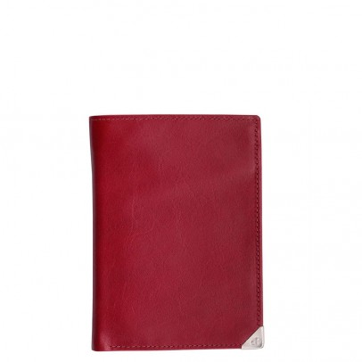 dR Amsterdam Toronto Portefeuille Red 15731