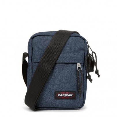 Eastpak The One Double Denim