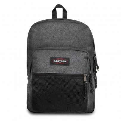 Eastpak Pinnacle Rugzak Midnight