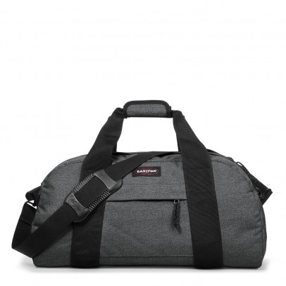 Eastpak Station Black
