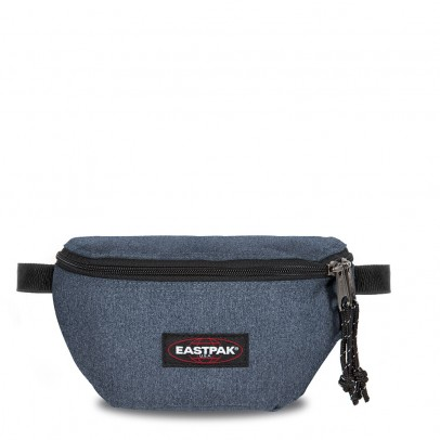 Eastpak Springer Heuptas Midnight