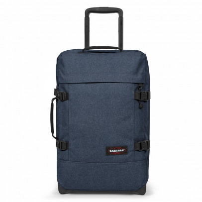 Eastpak Transfer S Trolley Black
