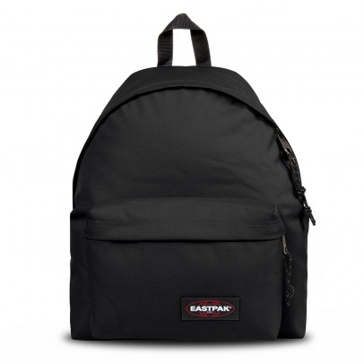 Eastpak Padded Pakr Rugzak Black