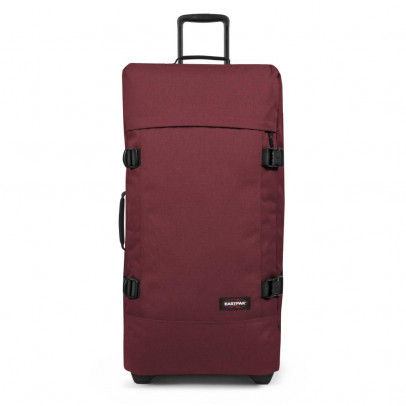Eastpak Tranverz L Trolley Midnight