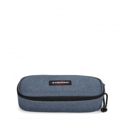 Eastpak Oval Etui Summer Wall