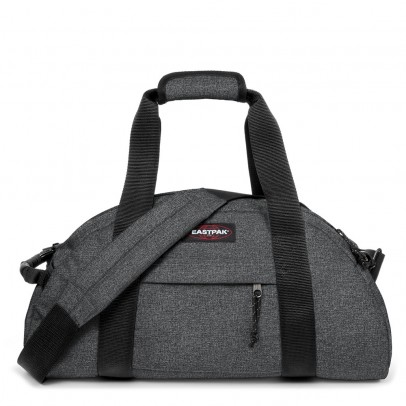 Eastpak Stand Schoudertas Black