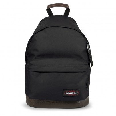 Eastpak Wyoming Rugzak Black