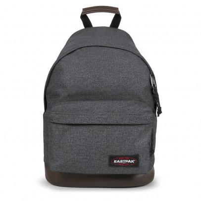 Eastpak Wyoming Rugzak Into The Out Navy