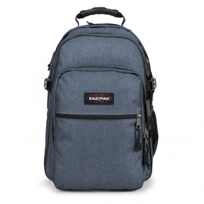 Eastpak Tutor Rugzak Two Bonkers Navy
