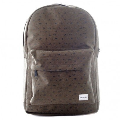 Eastpak Padded Pakr Rugzak Delayed