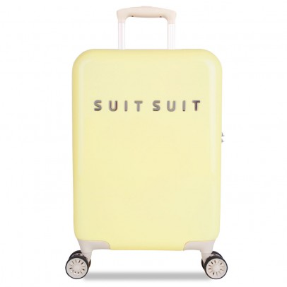 SuitSuit Handbagage Koffer Fabulous Fifties