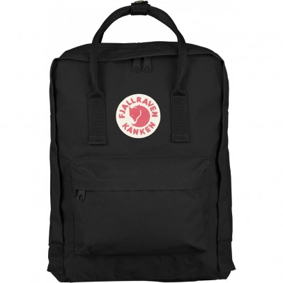 Herschel Heritage Backpack Black/Rubber