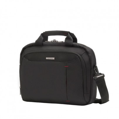 "Samsonite GuardIT Bailhandle 13.3"" Black"