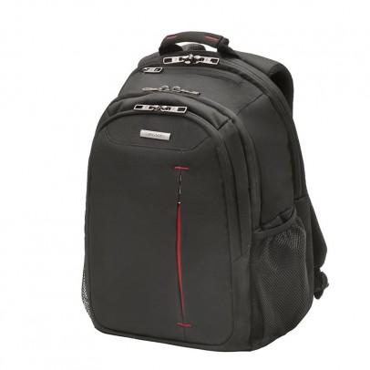 """Samsonite GuardIT Laptop Backpack 13-14"""" Black"""