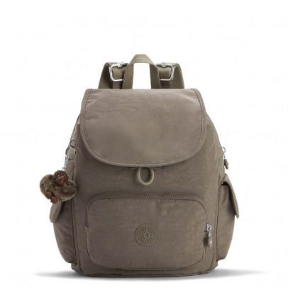 Kipling Firefly N Backpack Black