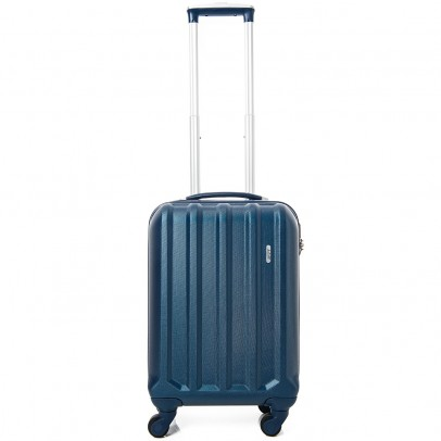 Line Transworld Capitol Handbagage Trolley Global