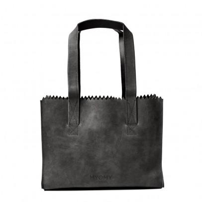 Cowboysbag The Bag 1030 Cognac