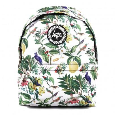 Herschel Classic Backpack Grey