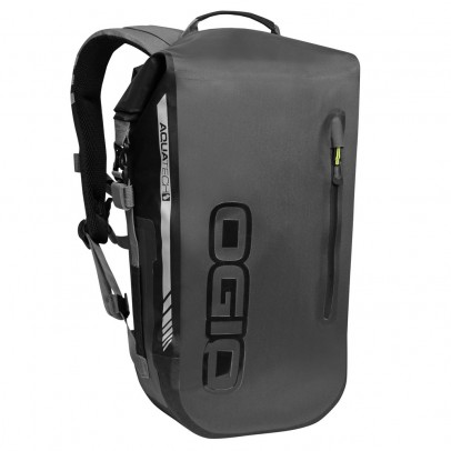 Ogio Street Rebel Backpack Watson