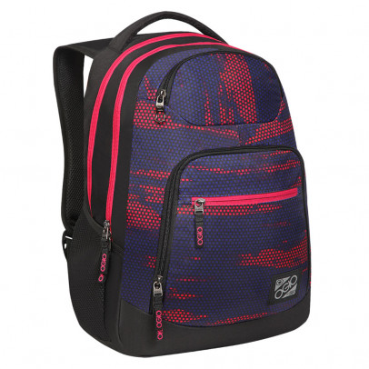 Ogio Tribune 17 Backpack Gypsy