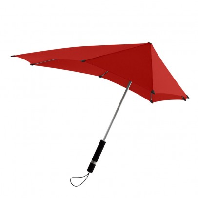 Senz Paraplu Original Passion Red