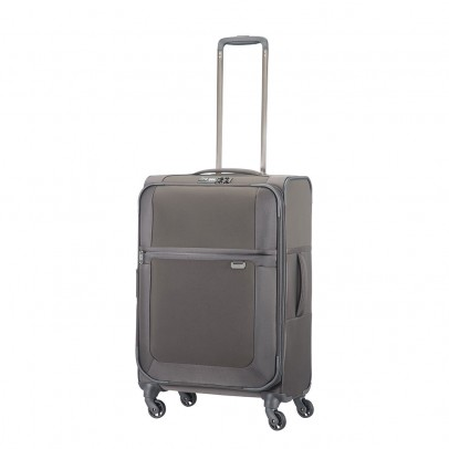 Samsonite New Spark Upright 50/40 Graphite