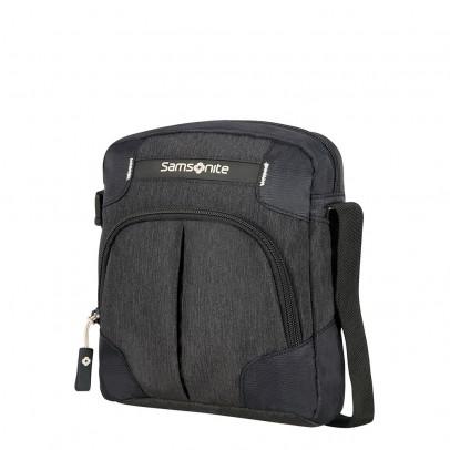 Samsonite Travel Accessoires 2Pocket Money Belt Beige