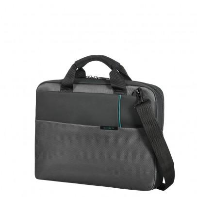 "Samsonite Spectrolite Laptop Backpack Expandable 16"" Black"