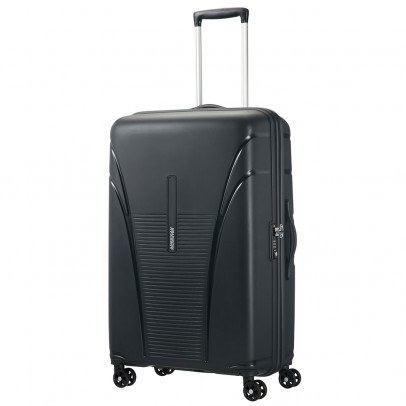 American Tourister Prismo Spinner S Dune