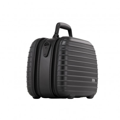 Rimowa Salsa Beauty Case Black