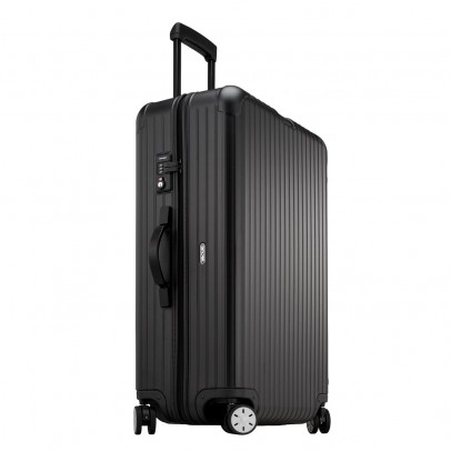 Rimowa Salsa Trolley 73 Black