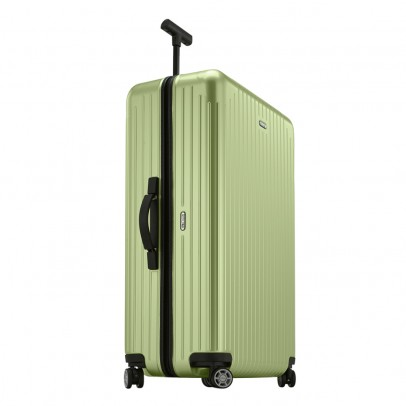 Rimowa Salsa Air Trolley 73 Carrara