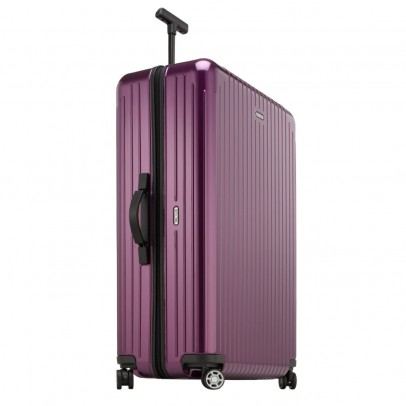 Rimowa Salsa Air Trolley 77 Violet