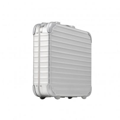 Rimowa Topas Notebook S Aluminium
