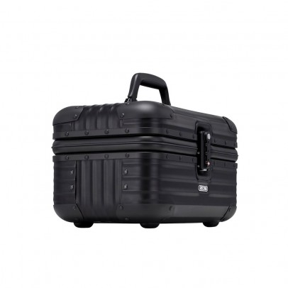 Rimowa Topas Stealth Beautycase Black